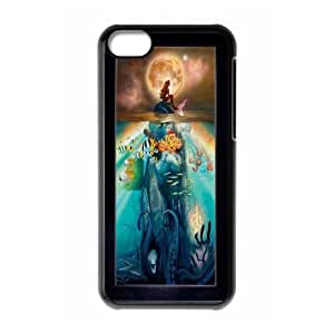 Lmf DIY phone casedrop ship USA hot TV movie Doctor Who cheap ipod touch 5 black Case 100% TPU Artistic unique distinctive Marvel Protective Design Cover 777phonecaseLmf DIY phone case