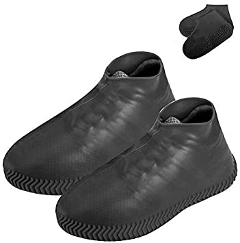 Matow Reusable Silicone Boot and Shoe