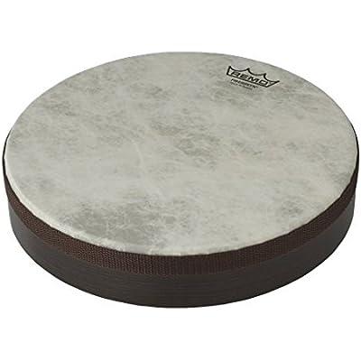 remo-hd-8510-00-fiberskyn-frame-drum