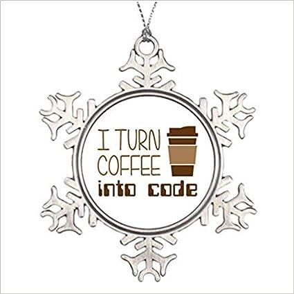 Amazon com: Cheyan Touytlyd Coding Sports Christmas