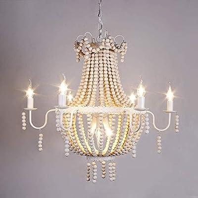 Lámparas de araña Candelabro lámpara de araña, pantalla de lámpara ...