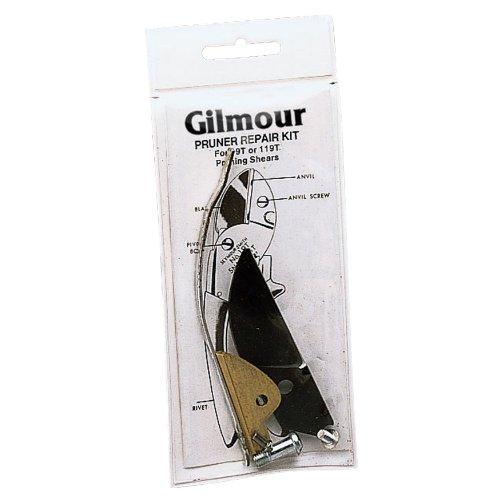 Gilmour Anvil - Gilmour Repair Kit for 19T K119