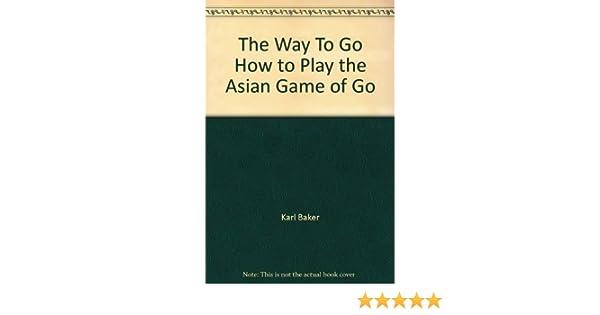Asian fat fuck