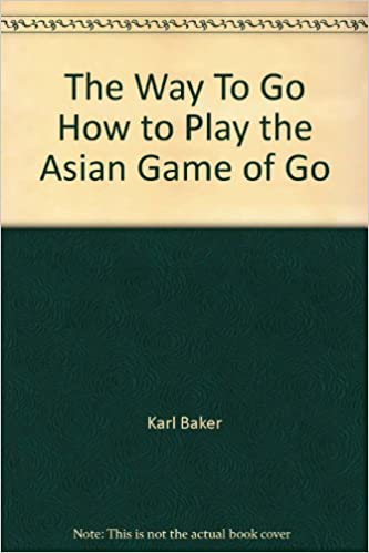 Asian game go go play way