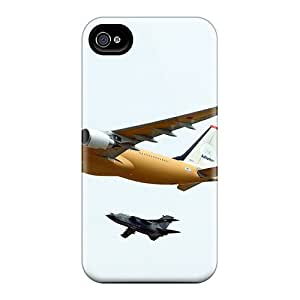 New Designed Custom Cases Specially Design For Iphone 4/4s
