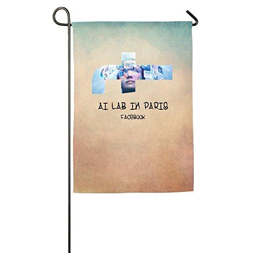 ai-lab-in-paris-facebook-mesh-flags