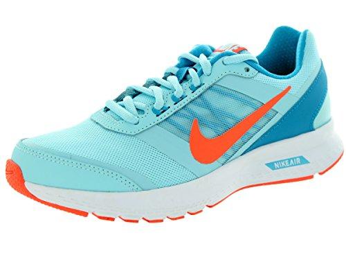Nike Wmns Air Relentless 5 - Zapatillas de correr para mujer