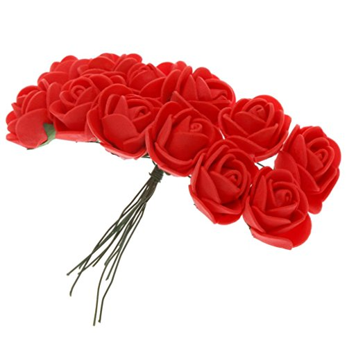 Silk Orchid Leis - 9