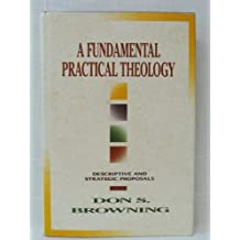 Fundamental Practical Theology