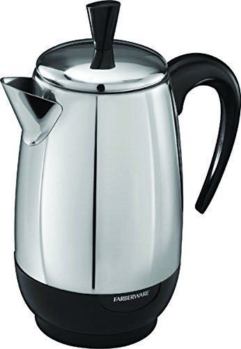 coffee maker electric cord - 5