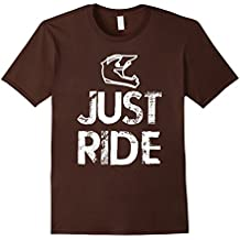 ATV Quad Bike Four Wheeler Jet Ski Snowmobile Rider T-Shirt