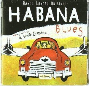 VA-Habana Blues-ES-OST-CD-FLAC-2005-EiTheL Download
