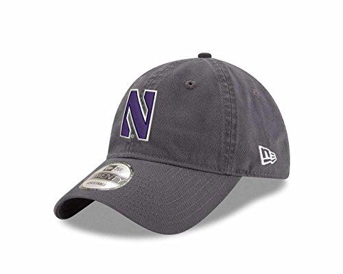 Northwestern Hat Northwestern Wildcats Hat Northwestern