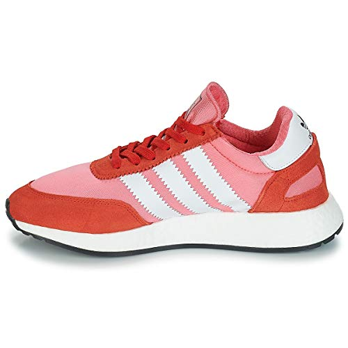 W I 3 39 Adidas White Size 5923 red 1 Pink Shoes wtn5qxFgHS