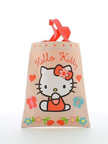 Hello Kitty Mini Tasche