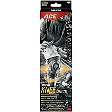 Ace Adjustable Hinged Knee Br