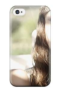 THYde Popular Matt C Brown New Style Durable Iphone 5/5s Case (tsPbRju4 xCrtW) ending