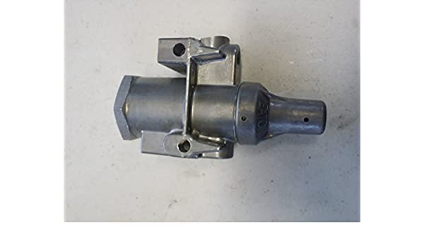 Eaton Fuller A4740 Valv, Model: , Car & Vehicle Accessories / Parts