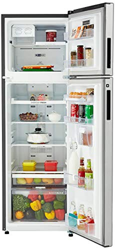 20 Best Selling Refrigerators In India December 2018