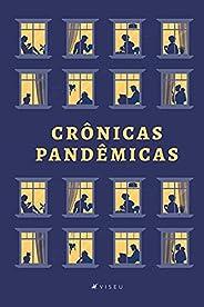 Crônicas Pandêmicas