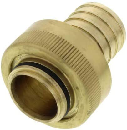 0.8 mm Surface Mount AMP 2 Rows Brass 60 Contacts Mezzanine Connector TE CONNECTIVITY 5179031-2 Header