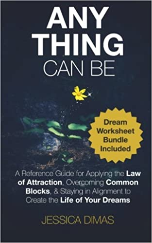 Anything Can Be: A Reference Guide for Applying the Law of ...