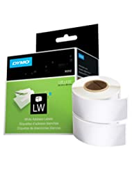DYMO LW Mailing Address Labels for LabelWriter Label Printers...