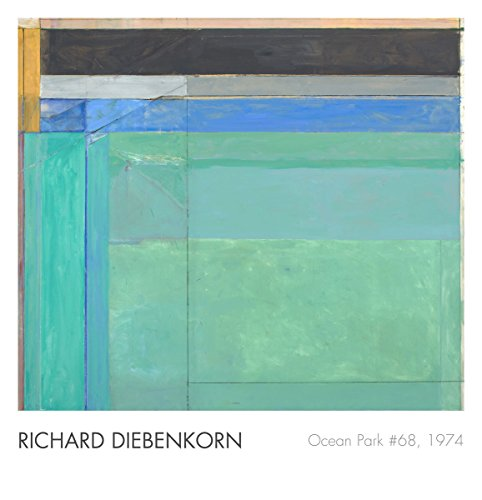 ocean-park-no-68-1974-by-richard-diebenkorn-painting-print