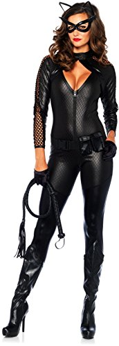 Wicked Kitty Adult Costume - Small -