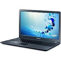 Samsung ATIV Book 4 NP470R5E-K02UB 15.6-Inch Laptop (2.0 GHz Intel Core i7-3537U Processor, 8GB Memory, 750GB Hard Drive, Windows 8) Mineral Ash Black