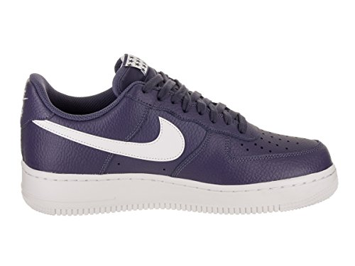 Air 001 401 Nike violet Force 1 Homme Mehrfarbig Aa4083 07 Baskets dvvpXf