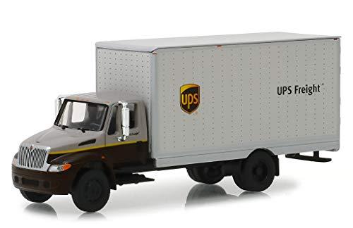 Buy ups united parcel service