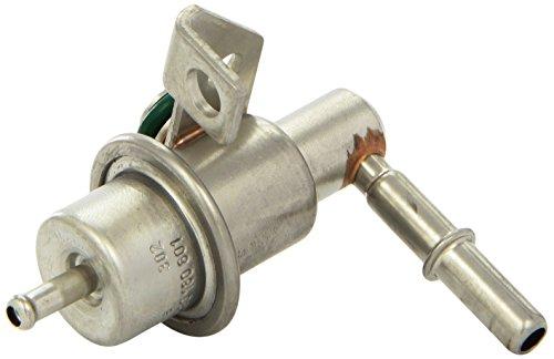 Bosch 0280160601 Pressure Regulator:
