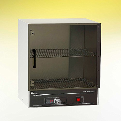 Quincy Lab 12-140E Digital Acrylic Door Incubator, for sale  Delivered anywhere in USA