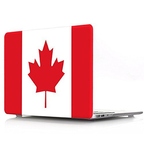 litop-canada-flag-laptop-body-shell-protective-hard-case-for-apple-macbook-154-with-retina-display-m