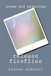 release fireflies