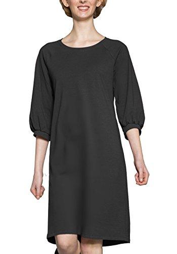 National-Picnic-Womens-Clothing-Organic-CottonHemp-Knit-Dress