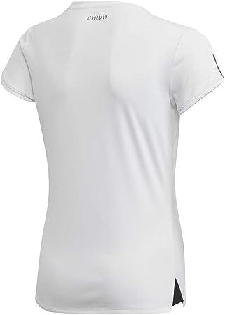 adidas Club - Camiseta