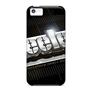 Feeling Iphone 5c On Your Style Birthday Gift Covers Cases