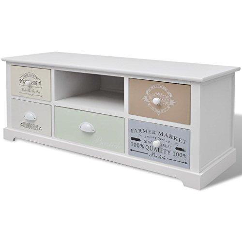 Coaster Furniture Beveled Floor Mirror - 30W x 70H in.