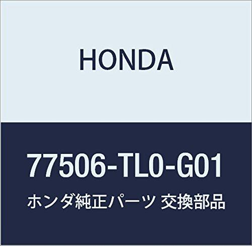 Honda Genuine 77506-TL0-G01 Glove Box Stopper Assembly