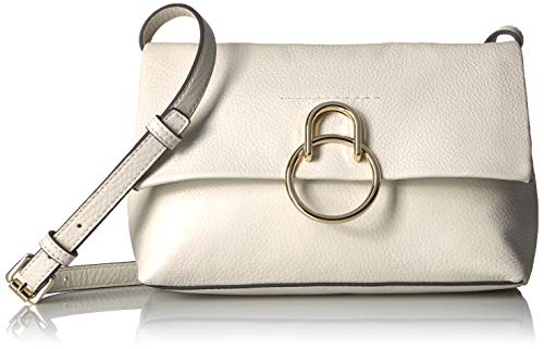 Women S Handbags Vince Camuto Handbags