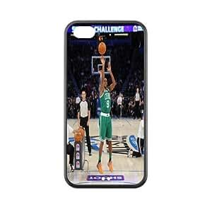 All Star Rajon Rondo plastic hard case skin cover for iPhone 5C AB657330