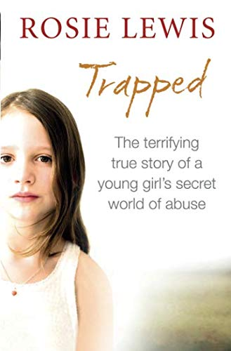 Download Trapped: The Terrifying True Story of a Secret World of Abuse pdf