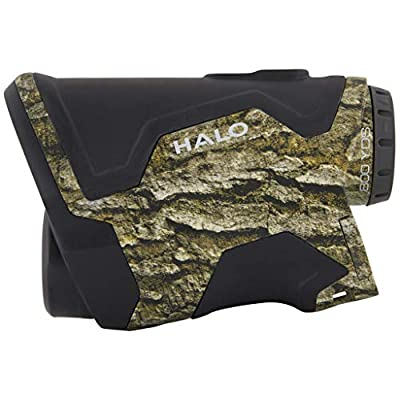 Halo Xr800 Rangefinder - Realtree Camo from Halo