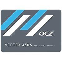 OCZ 460A 480GB Internal Solid State Drive