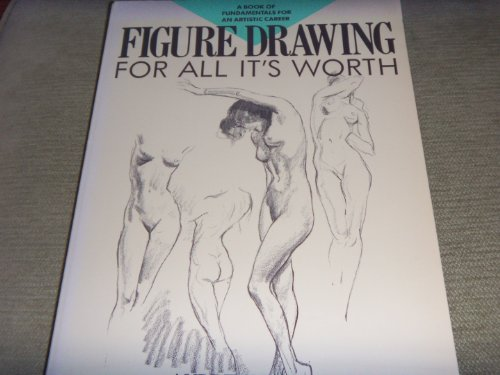 Download Figure Drawing For All It S Worth Book Pdf Audio Id