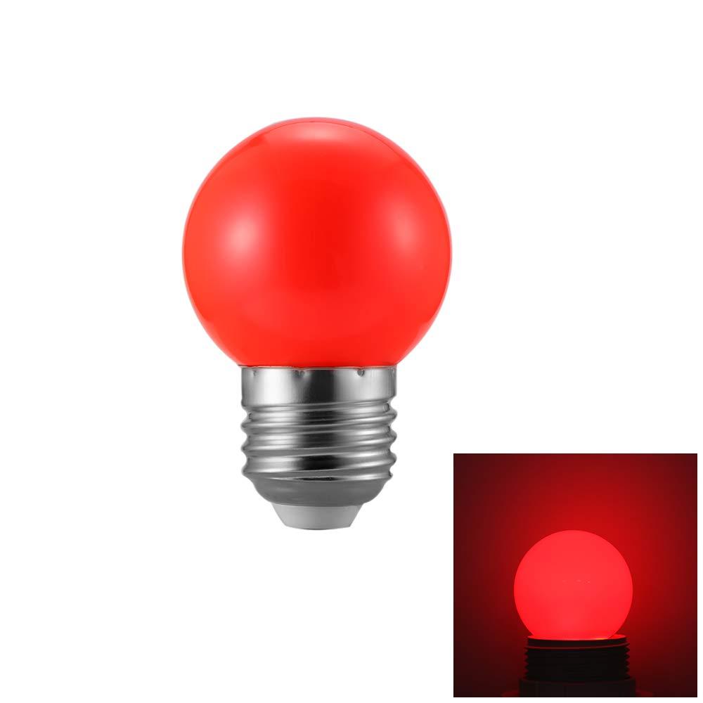 No 41 50mm 12v 30w Fibre Optic Bulb 2 Pin