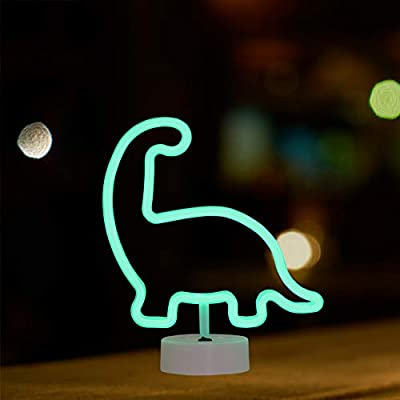 Pooqla Neon Decorative Light