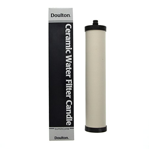 Doulton W9222910 Replacement Ceramic Filter Buy Online